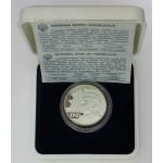 1000 dinarjev 1981 Proof - 40 let revolucije