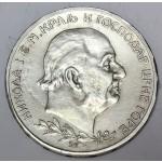 ČRNA GORA 5 Perpera 1914