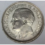 SRBIJA 5 dinarjev 1879