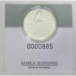100-letnica ustanovitve Slovenske sokolske zveze - 2005