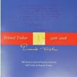 Slovenija 2008 (Trubar, predsedovanje)