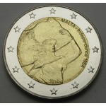 MALTA 2€ 2014 - Independence 1964
