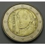 FINSKA 2€ 2012