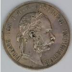 2 florina 1889 XF