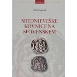 SREDNJEVEŠKE KOVNICE NA SLOVENSKEM -  AKCIJA !!