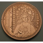 AVSTRIJA 10€ 2018 - Raphael