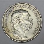MADŽARSKA 2 Koroni 1913 KB
