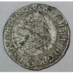 AVSTRIJA (Tirolska) 3 Kreuzer 1624 - Ferdinand II.