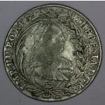 AVSTRIJA 20 Kreuzer 1772B EVM-D - Maria Theresa