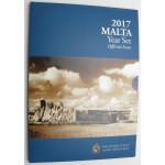 MALTA SET 2017