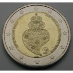 PORTUGALSKA 2€ 2016 - Olimpijske Igre Rio