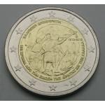 GRČIJA 2€ 2013 KRETA
