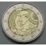 FRANCIJA 2€ 2015 - 225 let festivala federacije