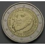 PORTUGALSKA 2€ 2019 -  Ferdinand Magellan