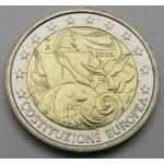 ITALIJA 2€ 2005