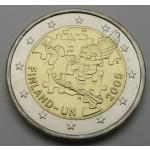 FINSKA 2€ 2005
