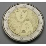 FINSKA 2€ 2006