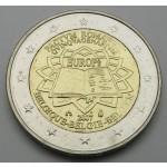 BELGIJA 2€ 2007 RIMSKA POGODBA