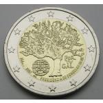 PORTUGALSKA 2€ 2007