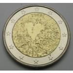 FINSKA 2€ 2008