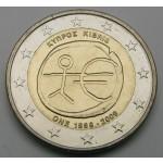 CIPER 2€ 2009 EMU