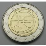 FINSKA 2€ 2009 EMU