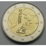 NIZOZEMSKA 2€ 2011