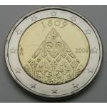 FINSKA 2€ 2009
