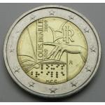 ITALIJA 2€ 2009