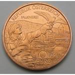 AVSTRIJA 10€ 2012 - Koroška