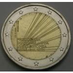 PORTUGALSKA 2€ 2021 -  Predsedovanje EU