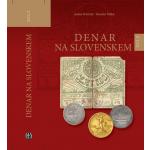 DENAR NA SLOVENSKEM 2012 - AKCIJA!!